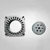 Household appliances motor 3
