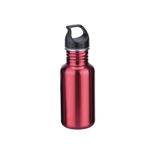 Sports Bottle-TY-SK50C