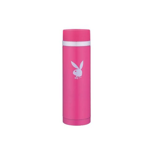 Flask Series-TY-VF32HC