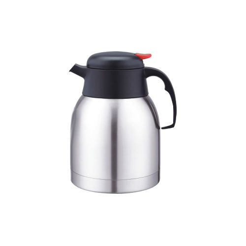 Coffee Pot Series-TY-1200
