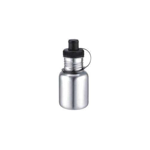 Sports Bottle-TY-SK35W