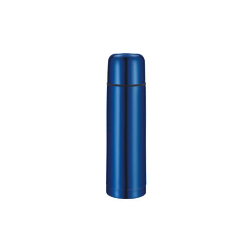 Bullet Type Flask-TY-VF75C2