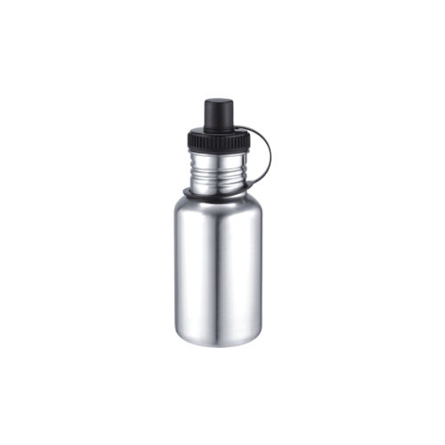 Sports Bottle-TY-SK50W