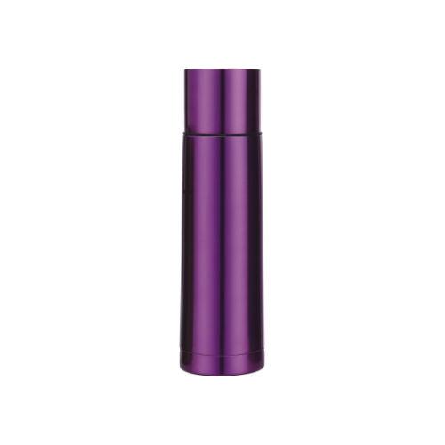 Bullet Type Flask-TY-VF50FC2