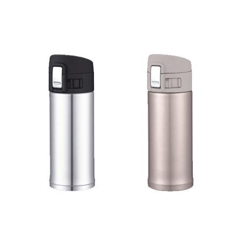 Flask Series-TY-VF36HA