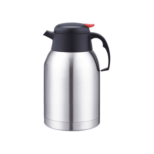 Coffee Pot Series-TY-2000