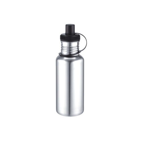 Sports Bottle-TY-SK60W