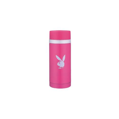 Flask Series-TY-VF22HC