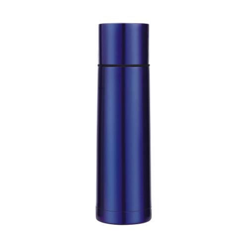 Bullet Type Flask-TY-VF75FC2