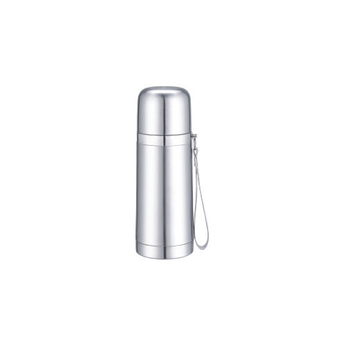 Bullet Type Flask(Belt)-TY-VF35SC