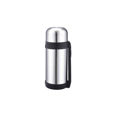 Vacuum Large-caliber Flask-TY-150W