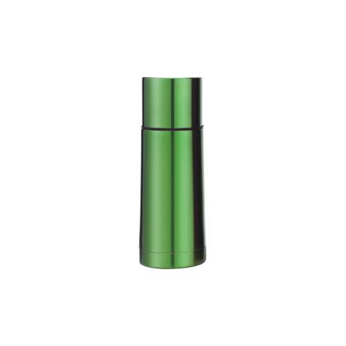 Bullet Type Flask-TY-VF35FC2
