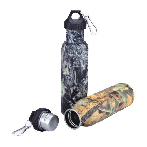 Sports Bottle-TY-SK75C4