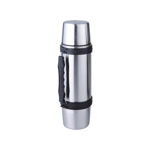 Vacuum Travel Bottle-TY-TK100BD