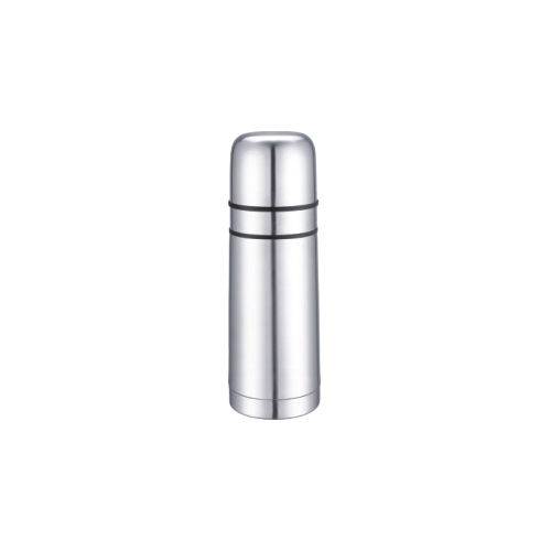 Bullet Type Flask-TY-VF35AD