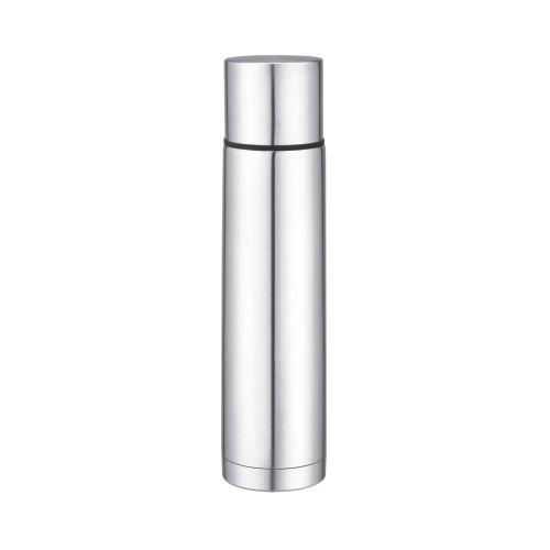 Bullet Type Flask-TY-VF100FC