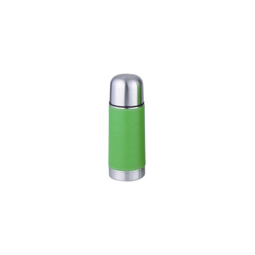 Bullet Type Flask-TY-VF35P