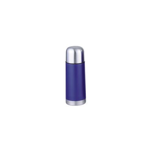 Bullet Type Flask-TY-VF35C1