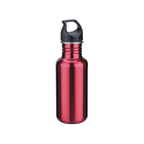 Sports Bottle-TY-SK60C