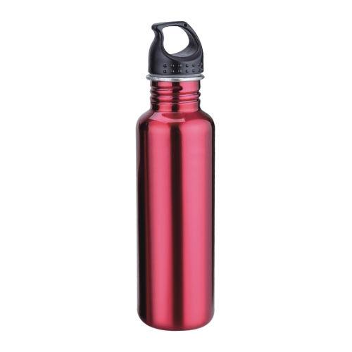 Sports Bottle-TY-SK75C