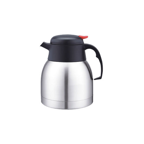 Coffee Pot Series-TY-1000