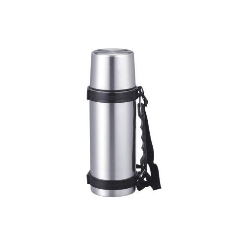 Vacuum Travel Bottle-TY-TK75B