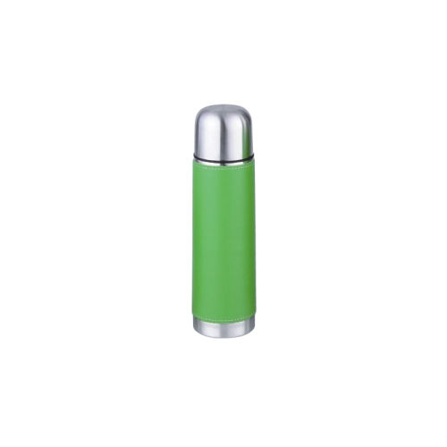 Bullet Type Flask-TY-VF50P