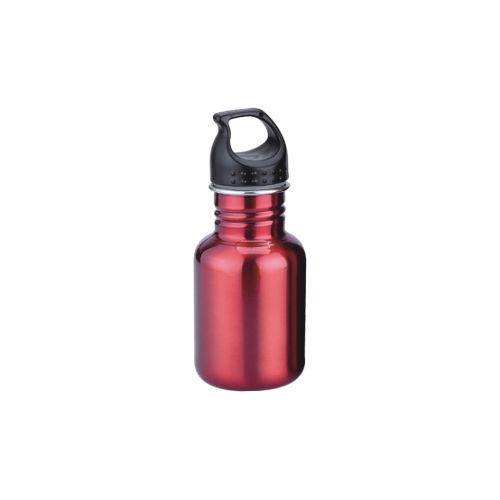 Sports Bottle-TY-SK35C