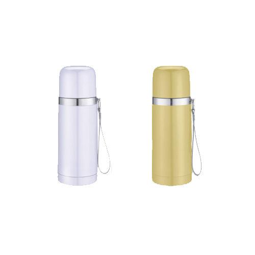 Bullet Type Flask(Belt)-TY-VF35SC2