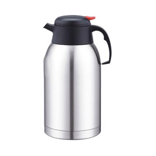 Coffee Pot Series-TY-2500