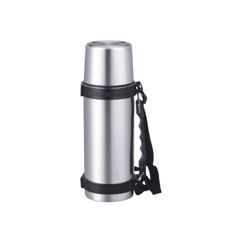 Vacuum Travel Bottle-TY-TK100B