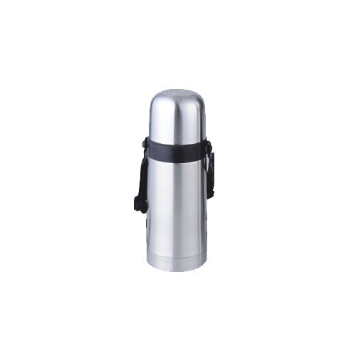 Bullet Type Flask(Belt)-TY-VF35SD