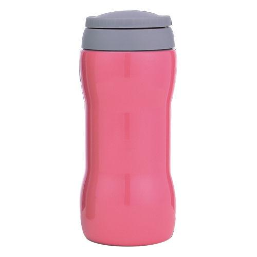 Flask Series-TY-VF30L