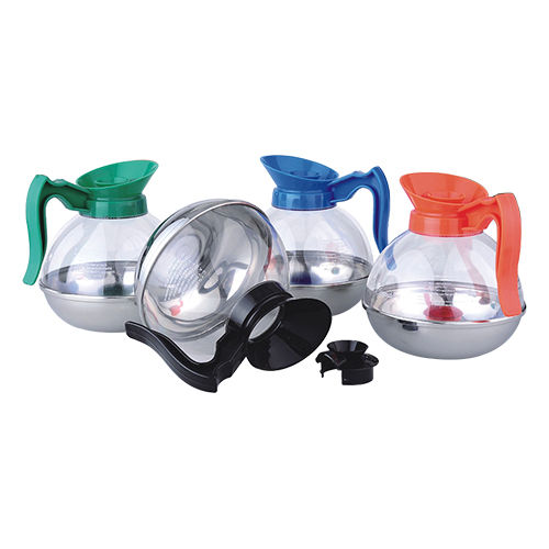 Coffee Pot Series-TY-CP180