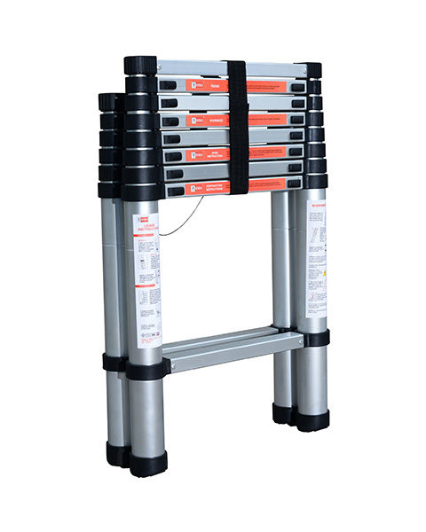 A type telescopic ladder series-WG600-460