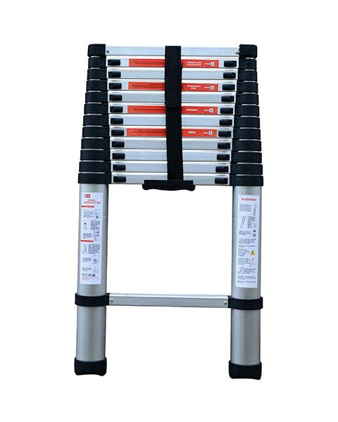 Telescopic ladder series-WG600-410