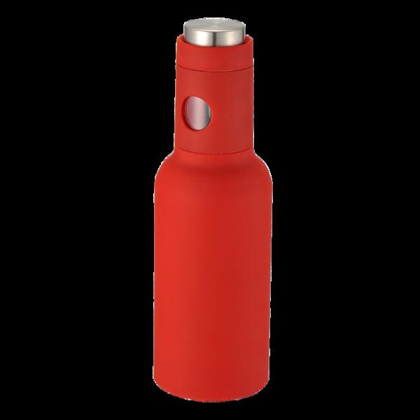 Electric salt/Pepper mill-FAR_2201