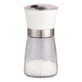 Manual salt/ Pepper mill -2131