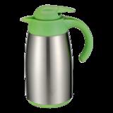 Vacuum flask -2049.0