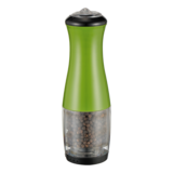 Manual salt/ Pepper mill -FAR_2059