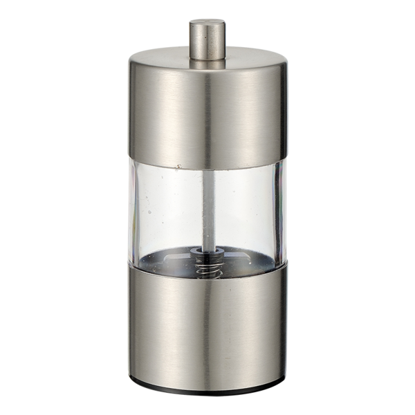 Manual salt/ Pepper mill-FAR_2036