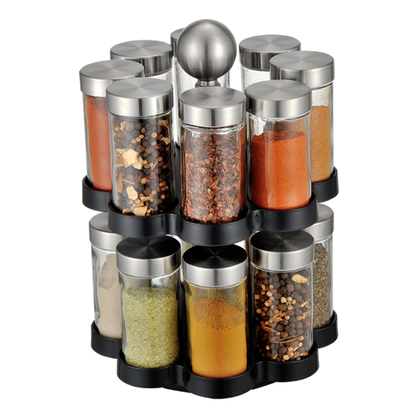 Spice Holder/Rack-FAR_2178
