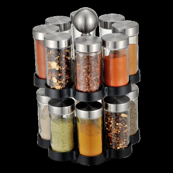 Spice Holder/Rack-FAR_2178