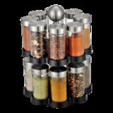 Spice Holder/Rack -FAR_2178