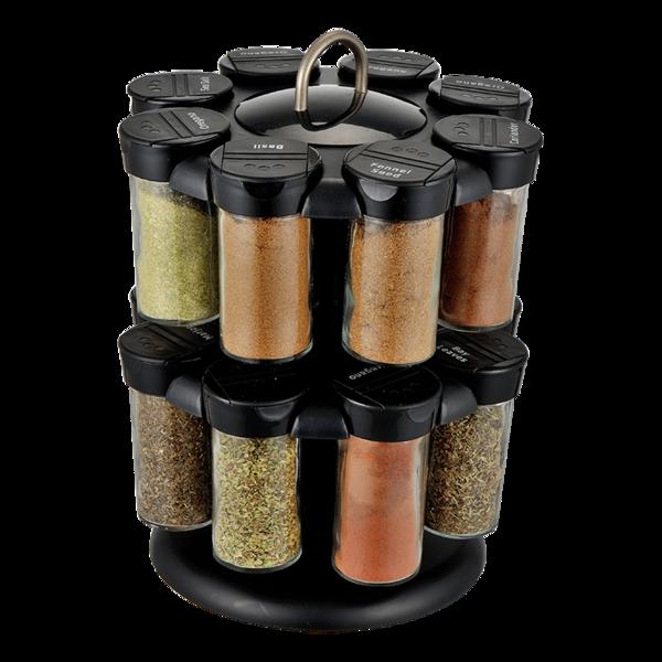 Spice Holder/Rack-FAR_2156