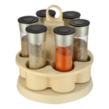 Spice Holder/Rack -FAR_2159
