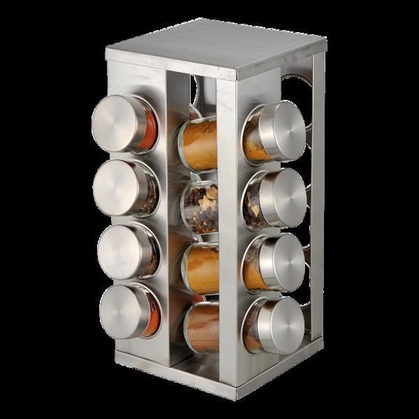 Spice Holder/Rack-FAR_2170