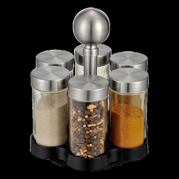 Spice Holder/Rack-FAR_2173