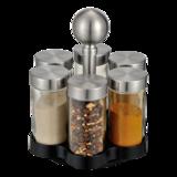 Spice Holder/Rack -FAR_2173