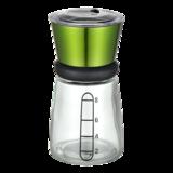 Manual salt/ Pepper mill -FAR_2197